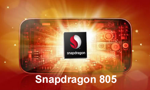 2230453 qualcomm-snapdragon