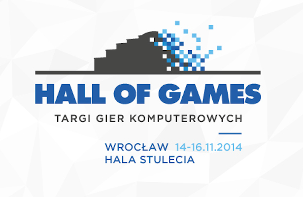 hall-of-games 176by